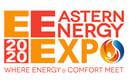 EEE-logo-larger